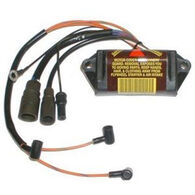 CDI Power Pack-CD3/6 For Johnson/Evinrude