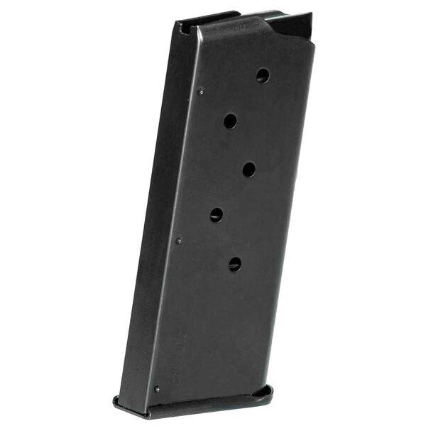 Remington RM380 .380 ACP Magazine, 6-Rd.