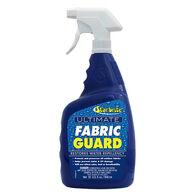Star Brite Ultimate Fabric Guard Spray, 32 oz.