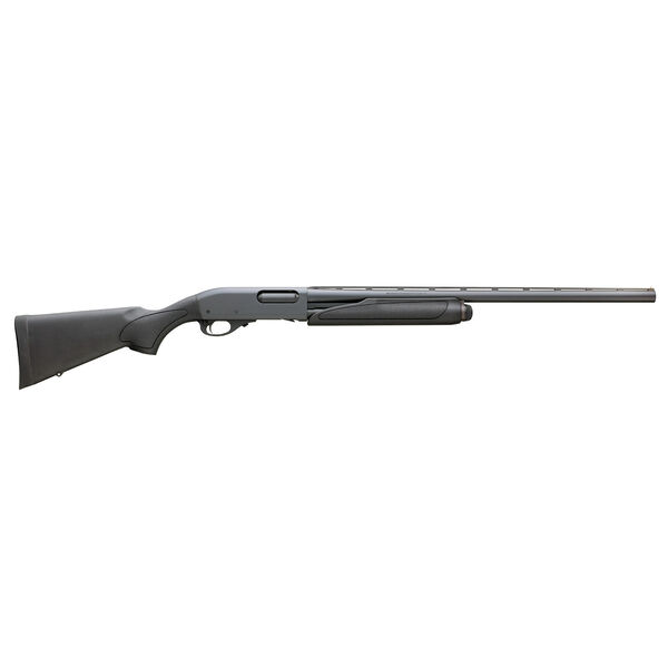 Remington Model 870 Express Synthetic Shotgun