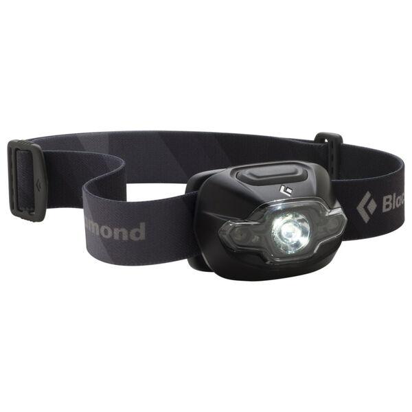 Black Diamond Cosmo LED Headlamp 2016, 90 Lumens