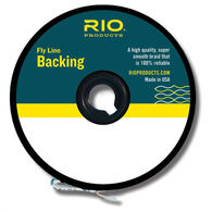 RIO Dacron Fly Line Backing, 100 yds.