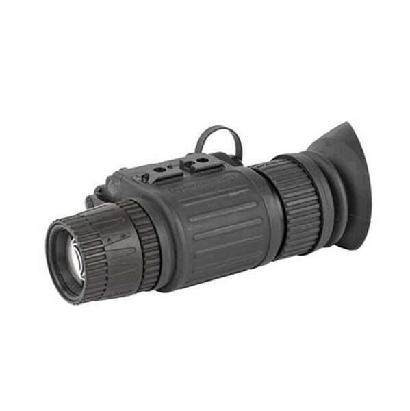 Armasight MNVD 40-2QS Night Vision Monocular