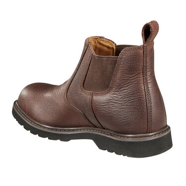 Carhartt Men's 4'' Twin Gore Romeo Non-Safety Work Boot