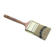 """Redtree Badger Brush, 1"""""""