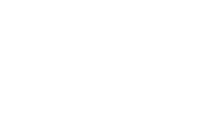 Fall in Love with Camping