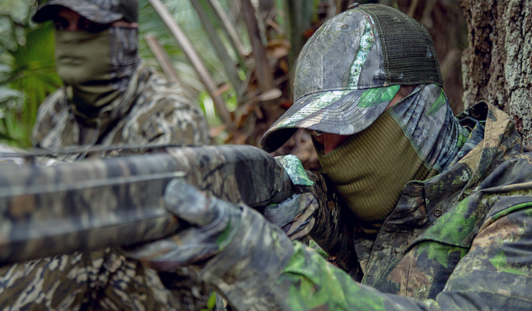 48ce3098a471a Save up to 60% on clearance hunting apparel