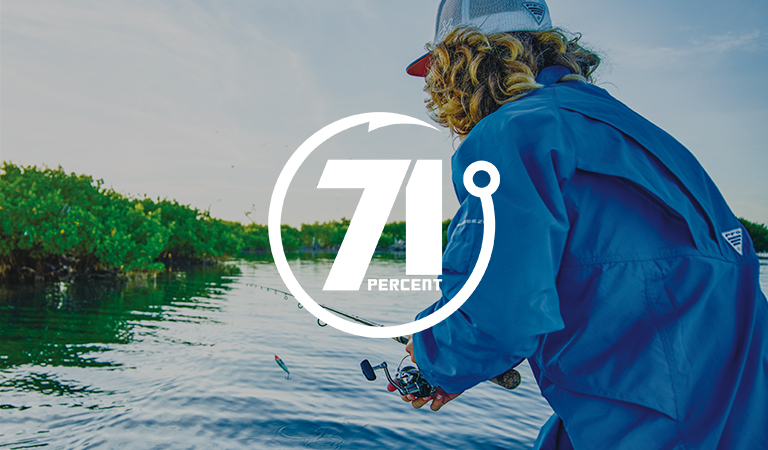 Fishing Kayaks | Gander Outdoors