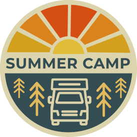 Summer Camp - Save up to 40% on Outdoor Chairs, Tents, Sleeping Bags & More