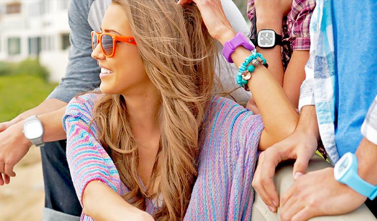 Flex watches - Save over 40%