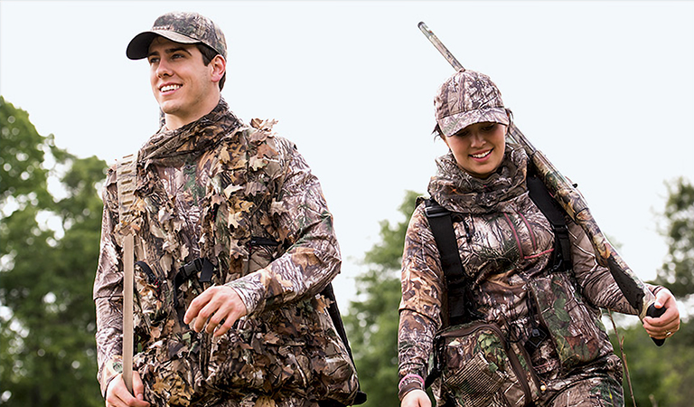 MUST HAVE Hunting Gear | Gander Outdoors