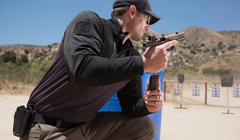 Shooting Supplies in 11 Categories | Gander Outdoors