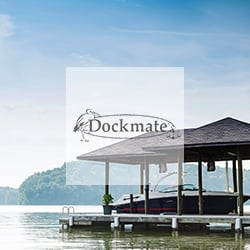 Dockmate