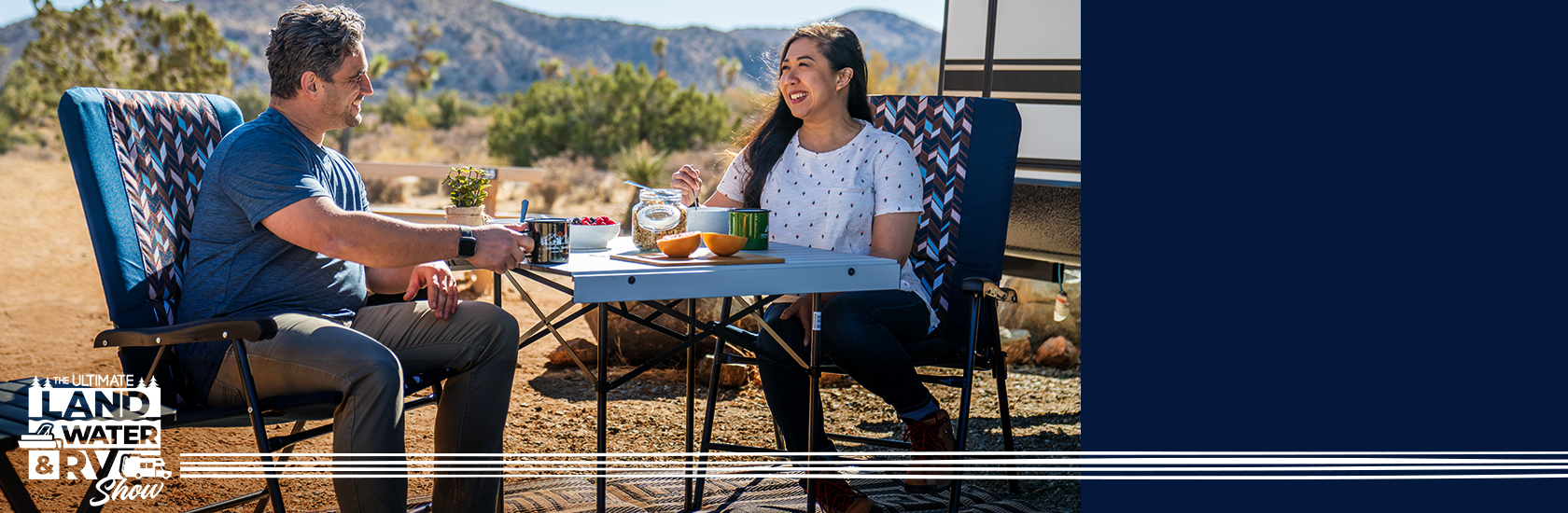 Lowest prices of the year on chairs, tables, patio mats & more outdoor furniture