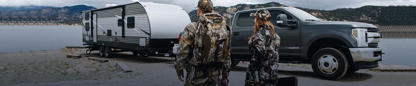 Top hunting deals