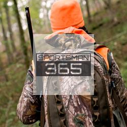 Sportsman 365