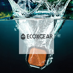 EcoXGear