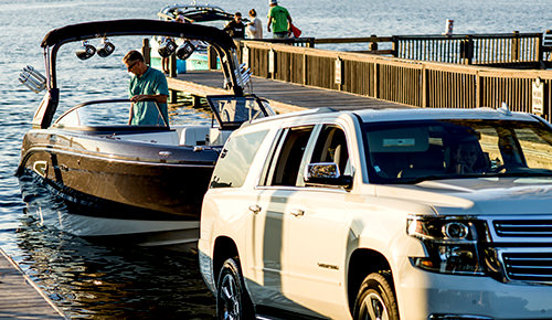 Save up to 30% on boating, anchor, & docking