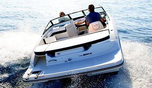 Save up to 30% on everything boating, anchor & docking