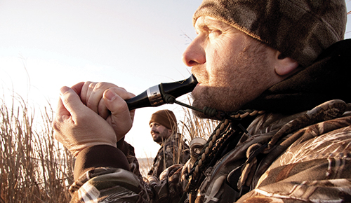Save up to 70% on Select Hunting Apparel