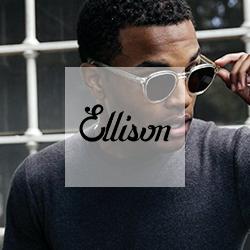 Ellison Eyewear