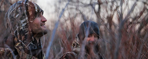 Hunting 101: Everything you need to know to get started