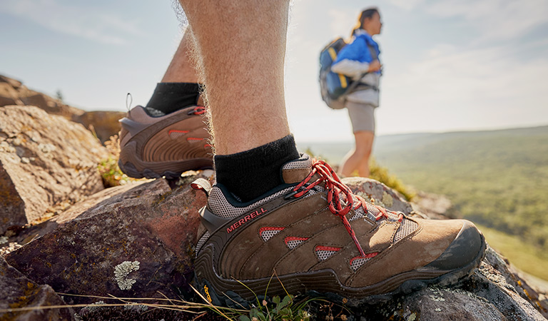 3144700b31b Men's, Women's & Kid's Footwear | Gander Outdoors