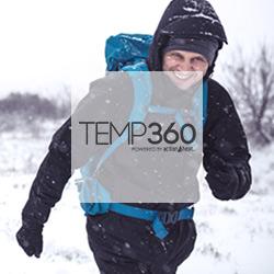 Temp360