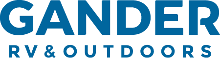 Gander RV & Outdoors