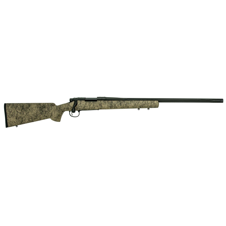 Remington 700 5R Gen 2 Sand Centerfire Rifle, .300 Win Mag.