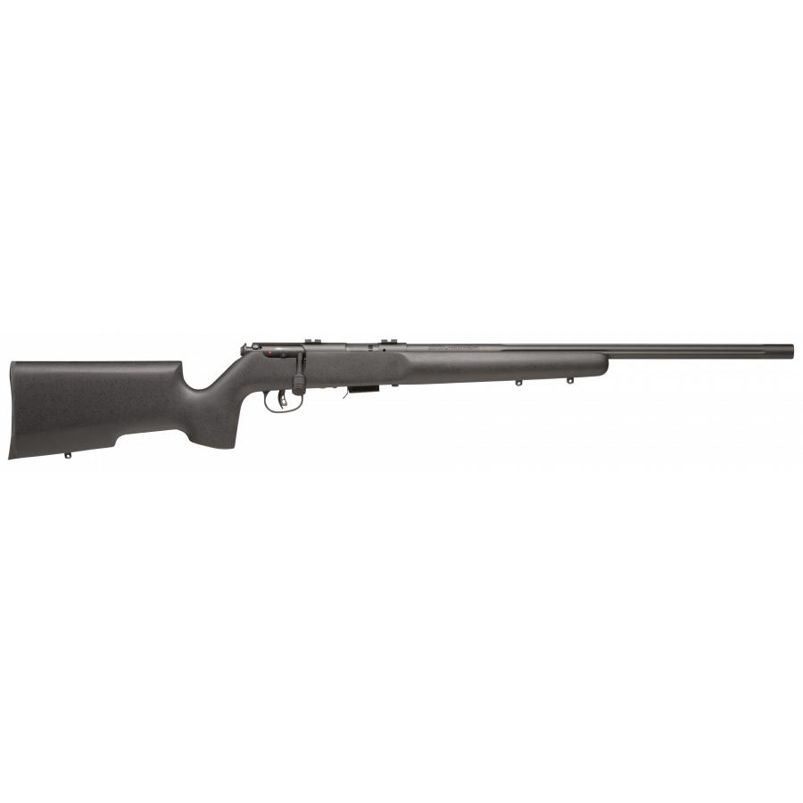 Savage 93R17 TR Rimfire Rifle thumbnail