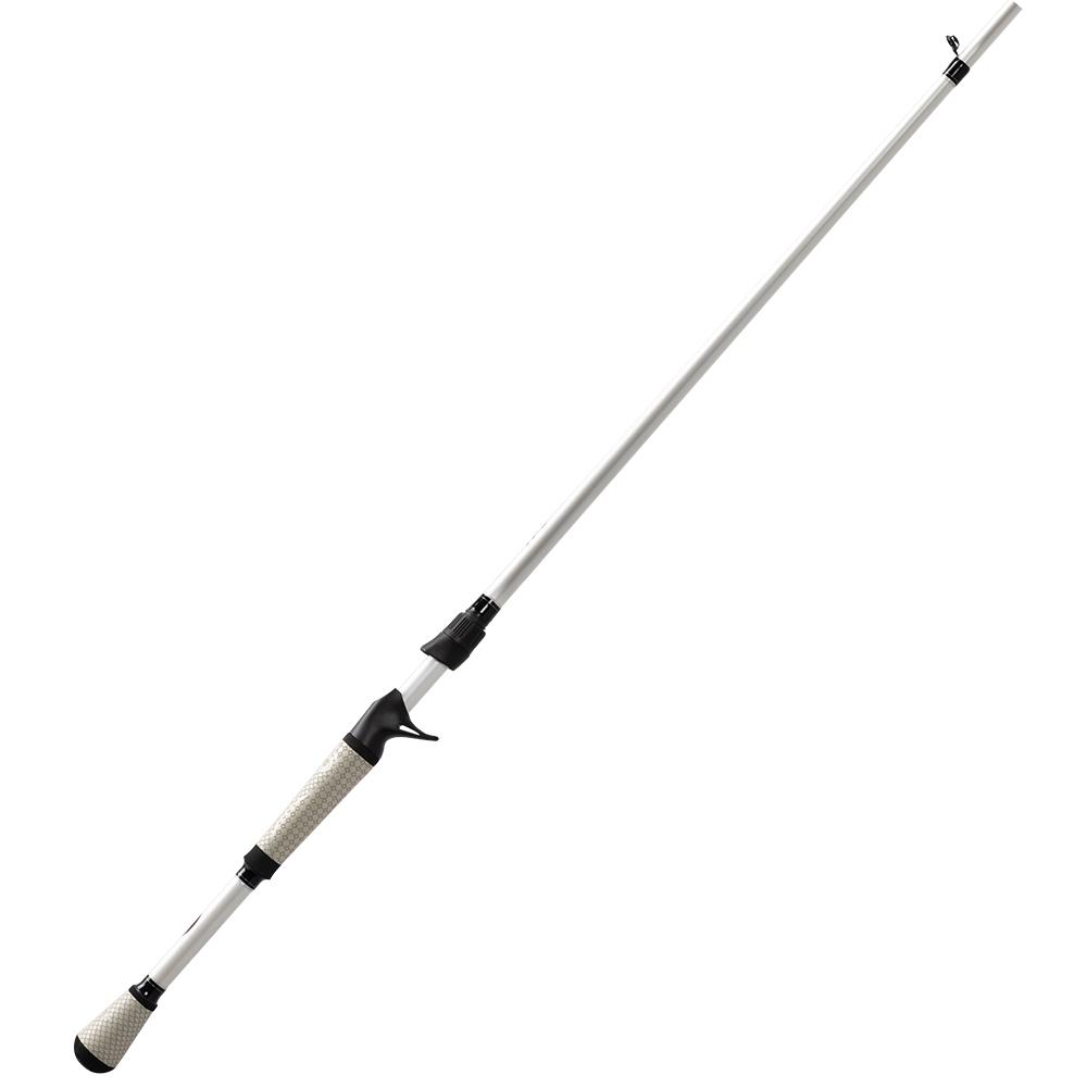 Lew's Tournament Performance TP1 Speed Stick Casting Rod