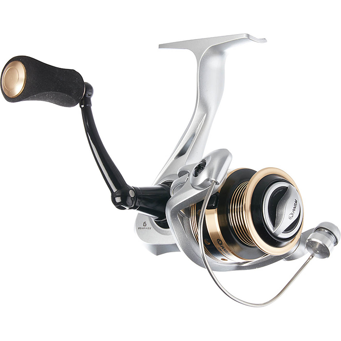 Quantum Strategy 20 Spinning Reel