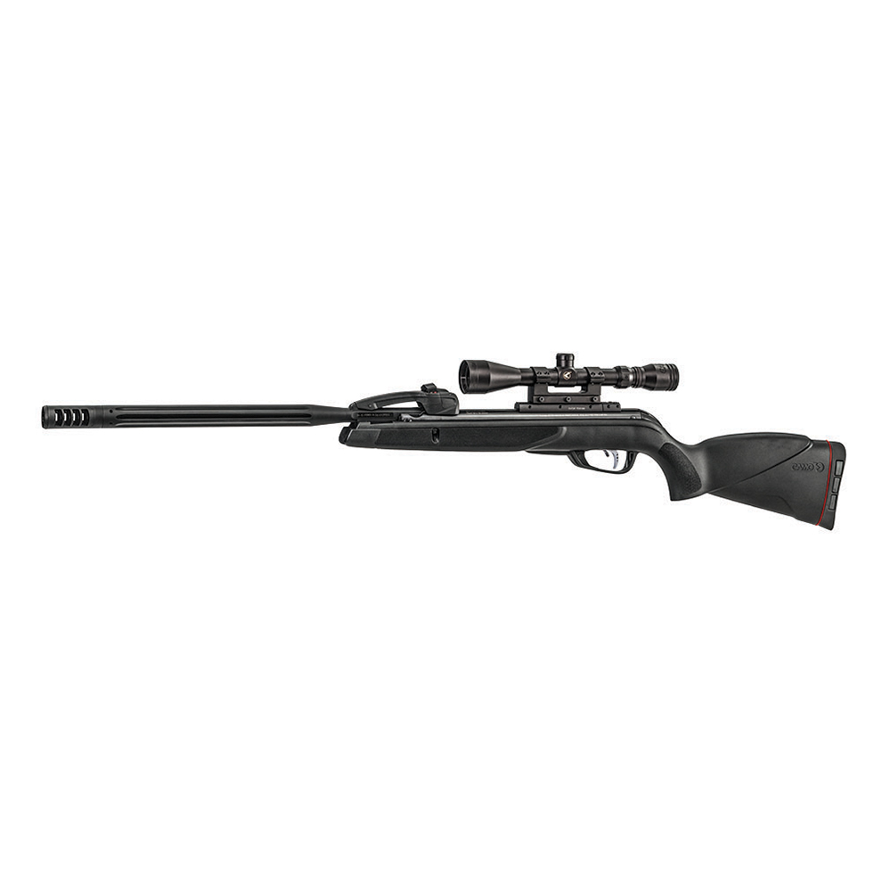 Refurbished Gamo Swarm Maxxim Air Rifle, .177 Cal. thumbnail