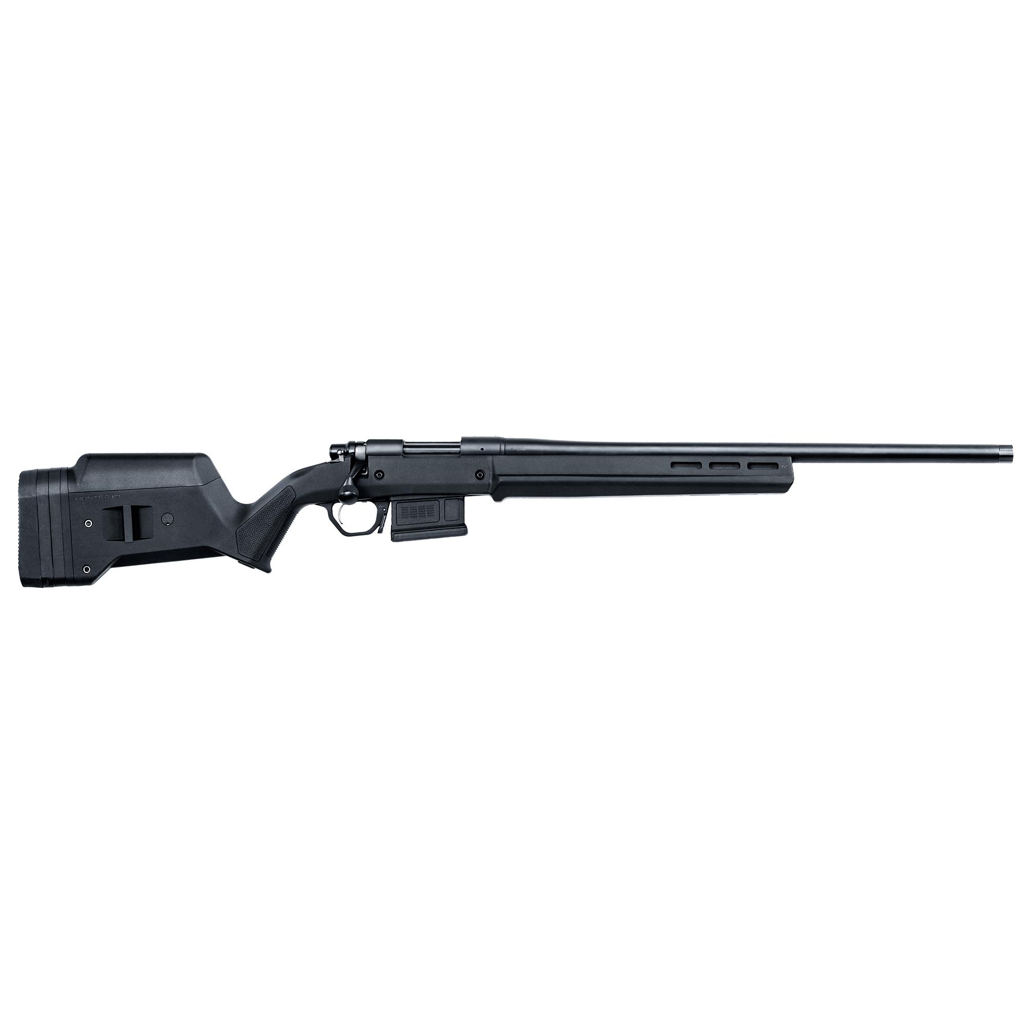 Remington Model 700 Magpul Centerfire Rifle