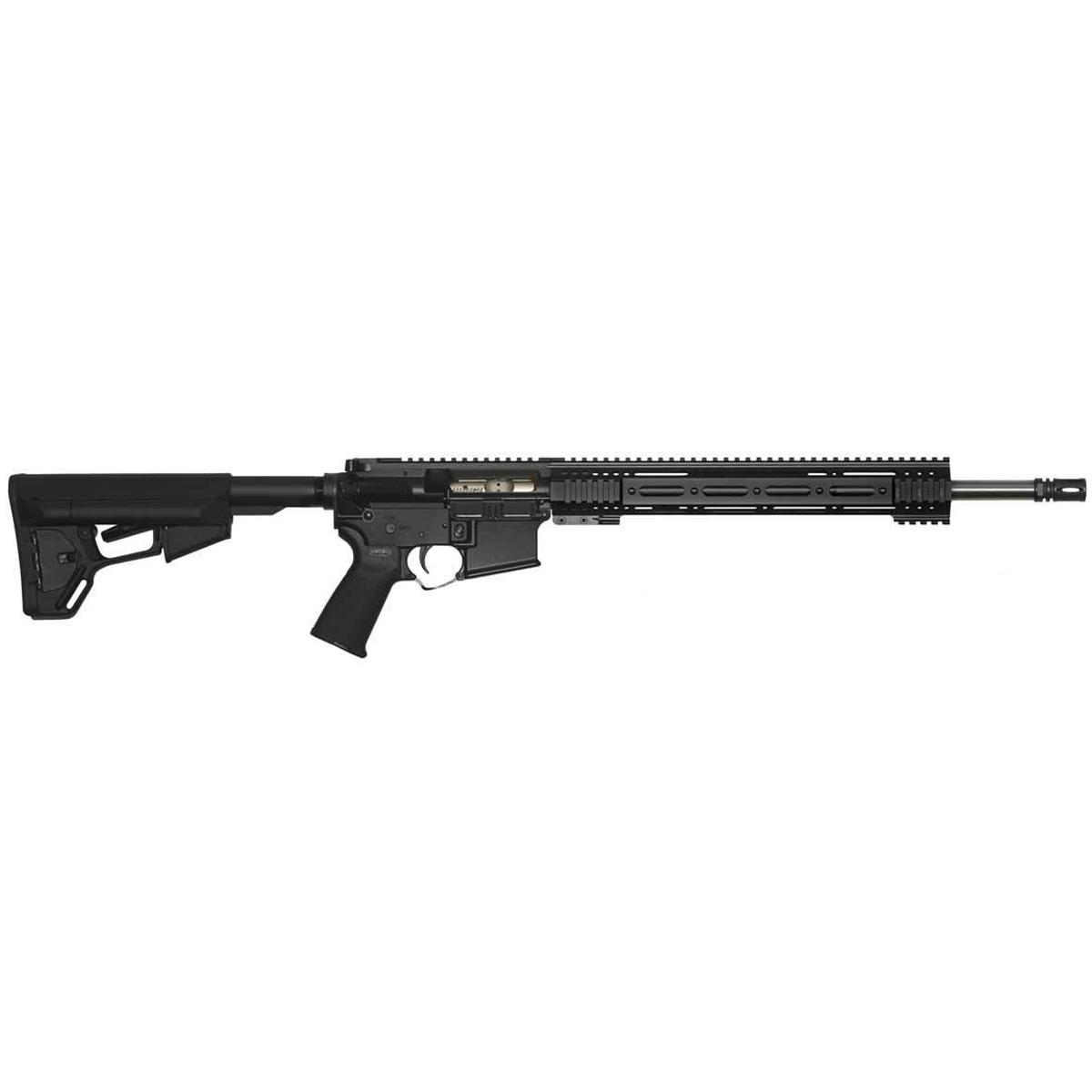 Alex Pro Firearms Tactical Varmint Centerfire Rifle thumbnail
