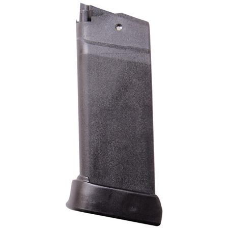 Glock .45 ACP 10-Round G30 Magazine