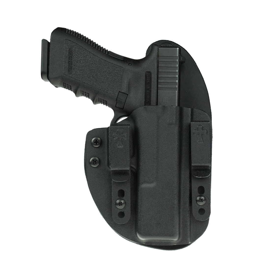 Crossbreed Reckoning Holster, SIG Sauer P365