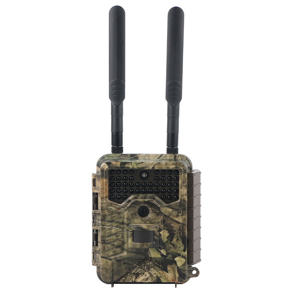 Covert WC-A Cellular Trail Camera, AT & T thumbnail