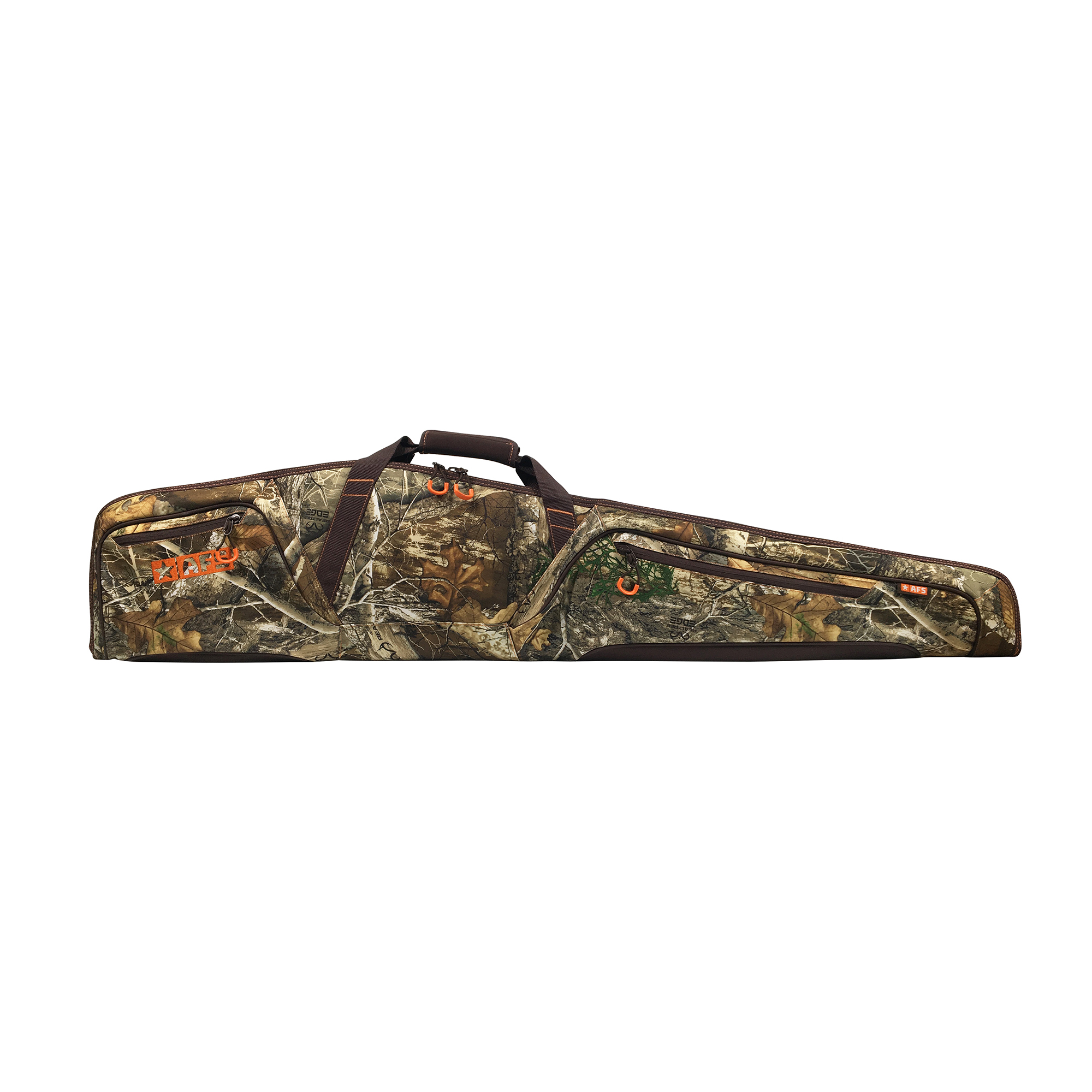 "Axis Shotgun Case, 48"" thumbnail"