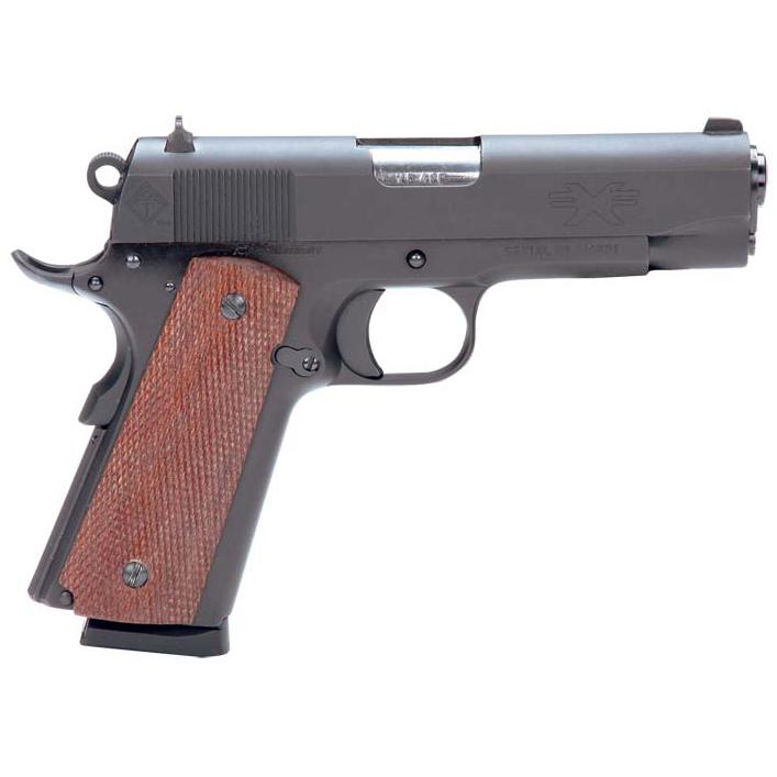 American Tactical Imports FX45 1911 GI Handgun thumbnail