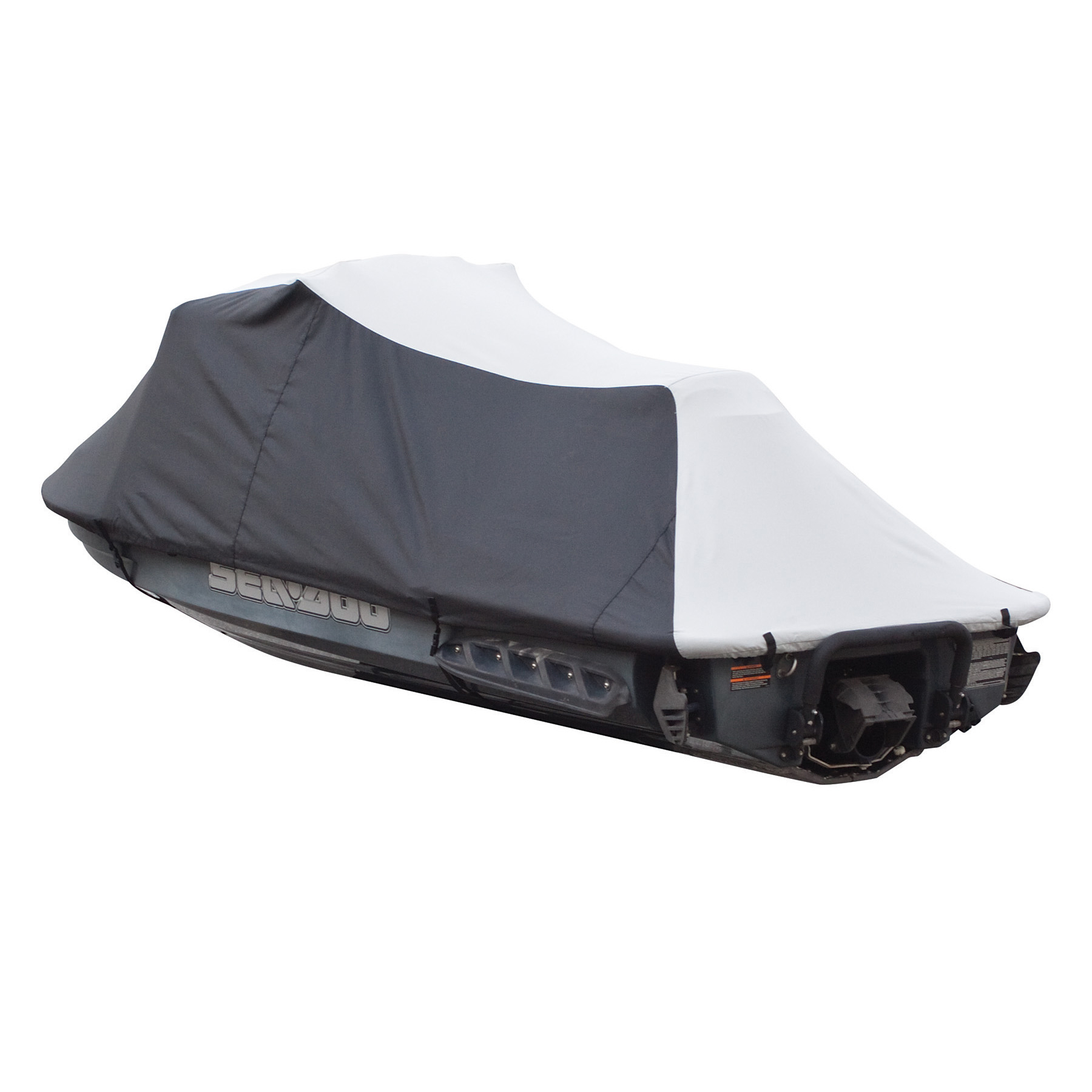 Covermate Ready-Fit PWC Cover for Kawasaki
