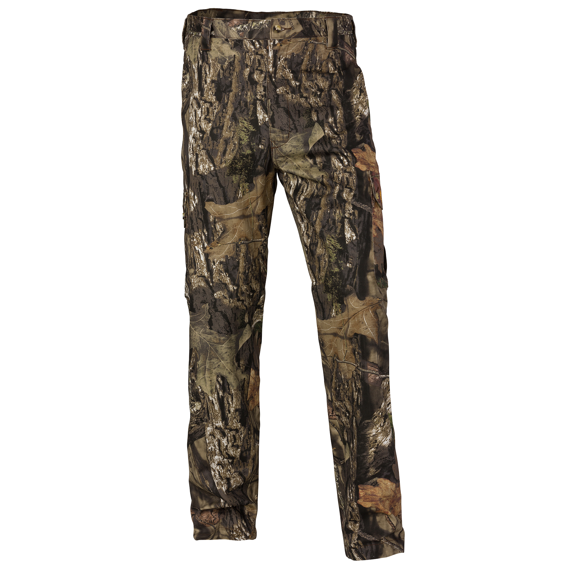 Browning Men's Wasatch CB Pant