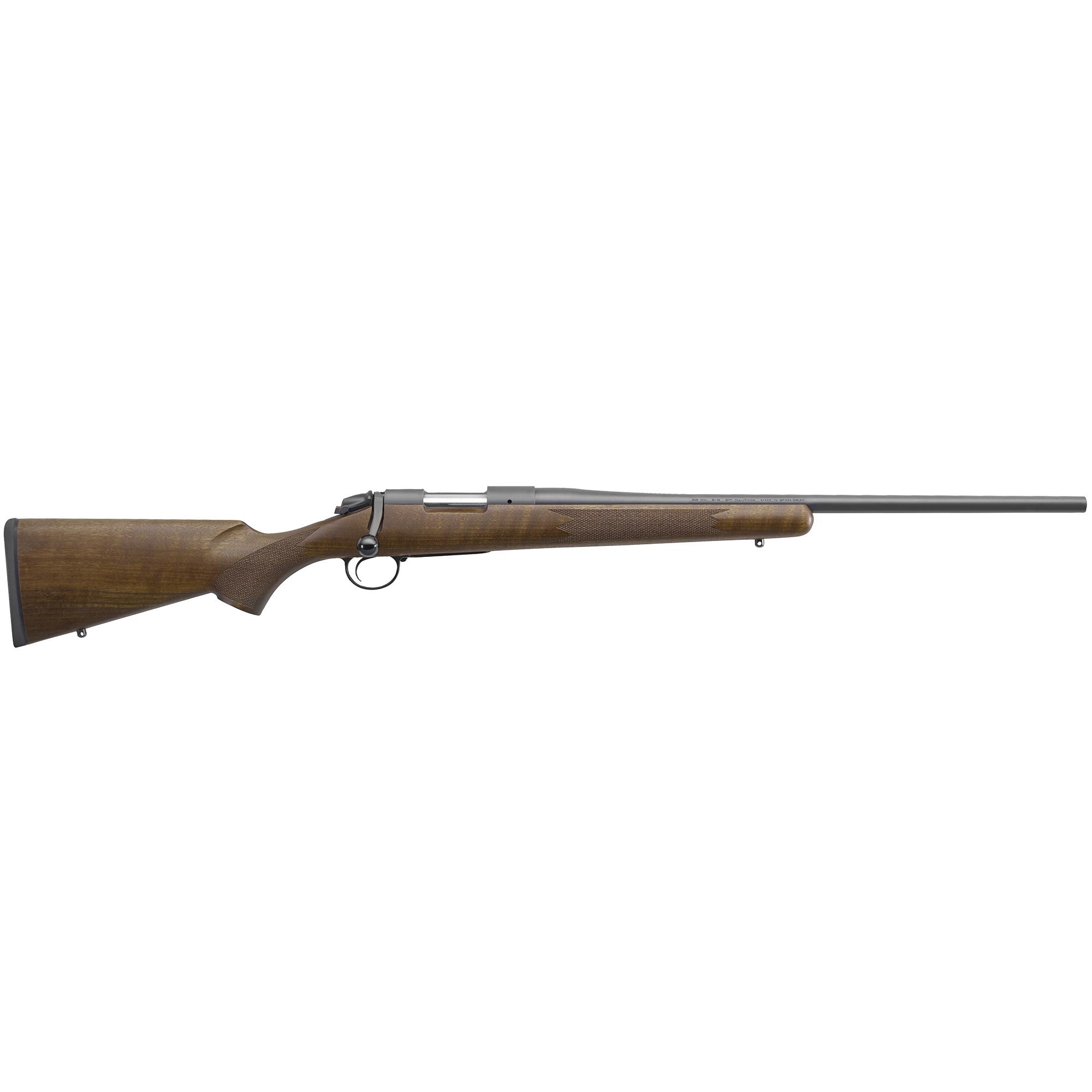 Bergara B-14 Woodsman Centerfire Rifle, .243 Win thumbnail