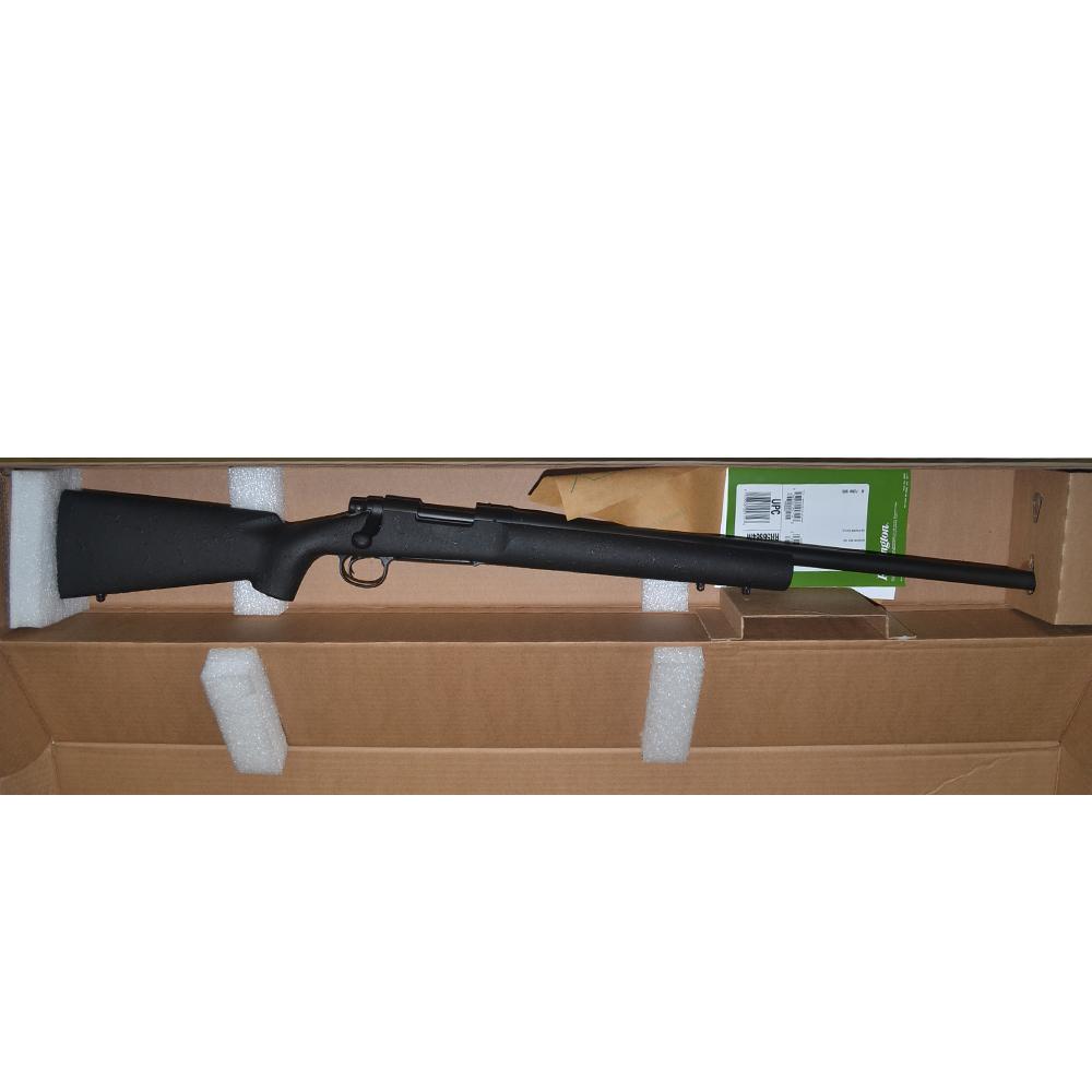 Used Remington 700 SPS Centerfire Rifle, .308 Win thumbnail