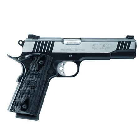 Taurus PT 1911 Handgun, .45 ACP, DuoTone