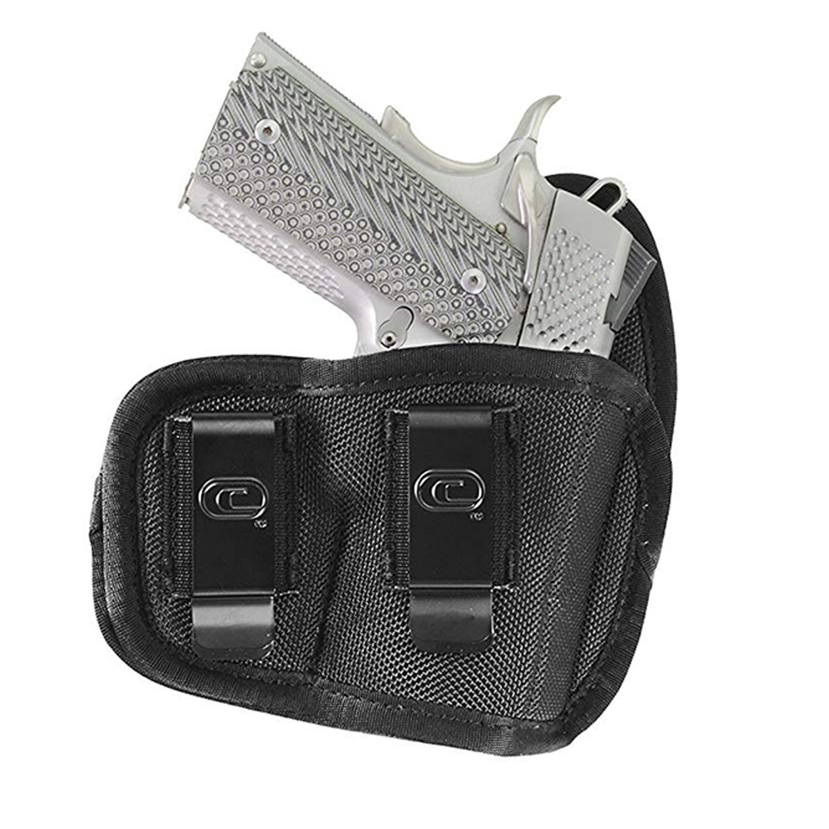 Crossfire Elite Cyclone Micro Semi-Auto Holster