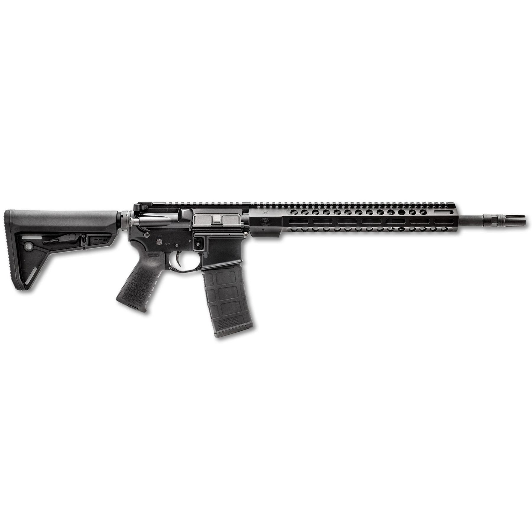FN 15 Tactical II Centerfire Rifle