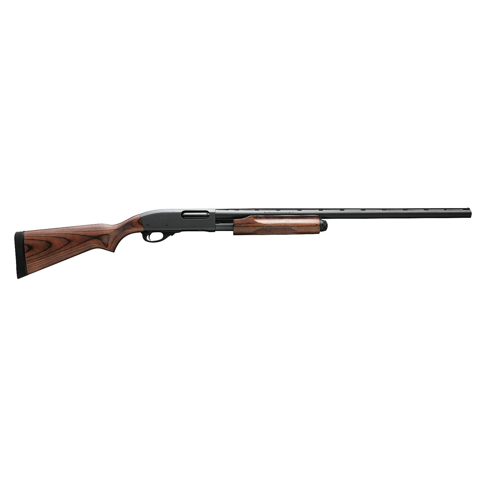 Remington Model 870 Express LH Shotgun