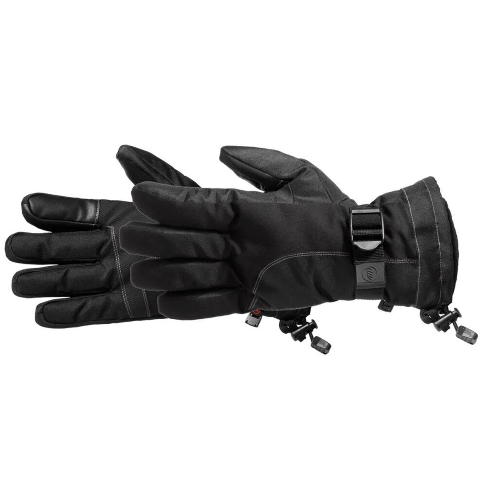 Manzella Men's Montana Glove